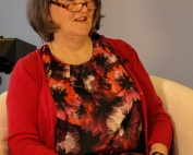 Interview mit Susanne Schäfer