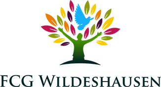 FCG Wildeshausen Logo